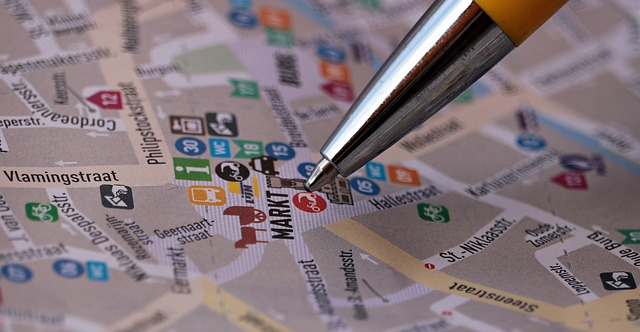 street-map-2679271_640